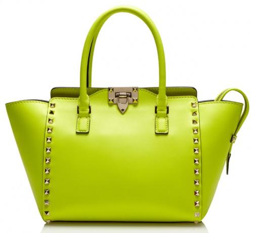 Valentino Resort 2014 Handbags (5)