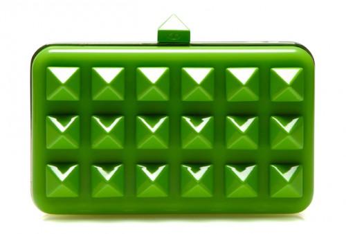 Valentino Resort 2014 Handbags (8)