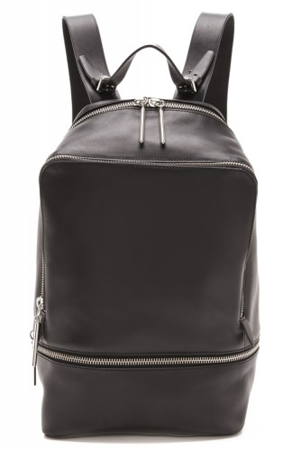 3.1 Phillip Lim Zip-Around Backpack