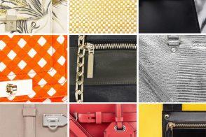 Bag Deals July 4