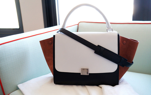 PurseForum Roundup - July 19 - PurseBlog 988e8ac237