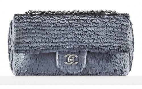 Chanel Pre-Collection Fall 2013 Handbags (2)