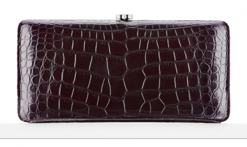 Chanel Pre-Collection Fall 2013 Handbags (3)