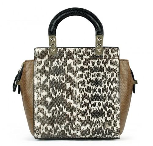Givenchy Resort 2014 Handbags (11)