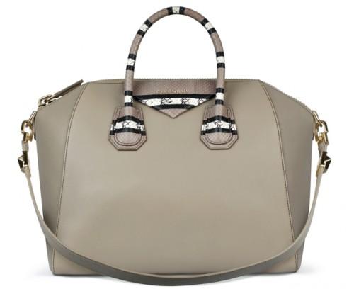Givenchy Resort 2014 Handbags (12)
