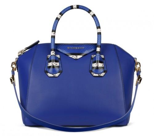 Givenchy Resort 2014 Handbags (13)