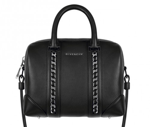 Givenchy Resort 2014 Handbags (14)