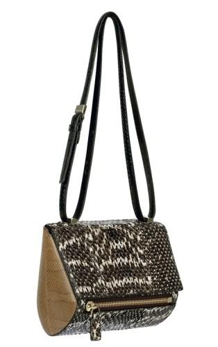 Givenchy Resort 2014 Handbags (17)