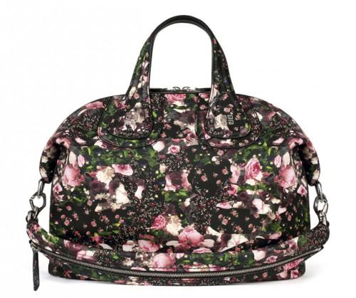 Givenchy Resort 2014 Handbags (3)