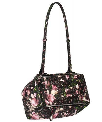 Givenchy Resort 2014 Handbags (4)