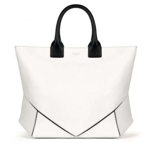 Givenchy Resort 2014 Handbags (8)