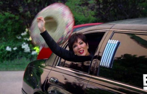 Keeping Up With The Kardashians Season 8 Episode 06 Recap