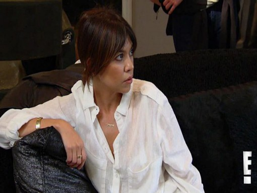 Keeping Up With The Kardashians Season 8 Episode 7 Recap