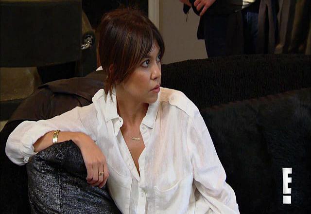 Keeping Up With The Kardashians Season 8 Episode 7 Recap