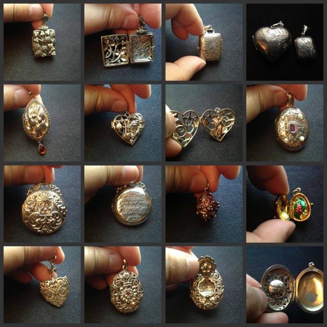 purseforum jewelry box 1000 Jewelry Box