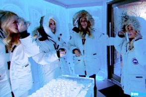 Real Housewives of Orange County S08 E15 recap