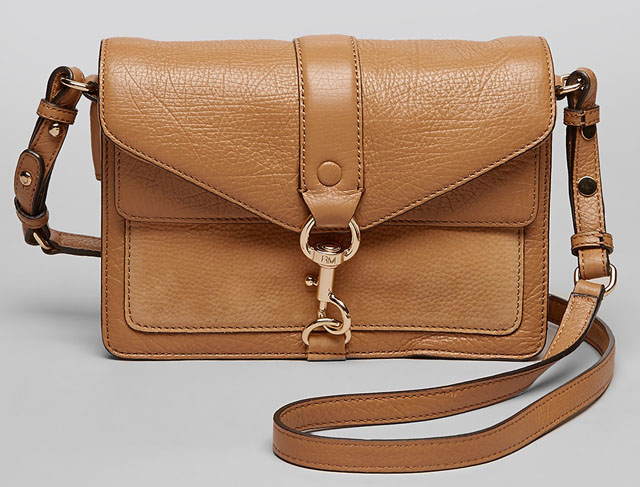 1e860db66b0 Rebecca Minkoff's Crossbody Bags Get a Little More Substantial for ...