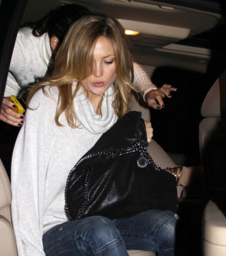 The Many Bags of Kate Hudson (10)