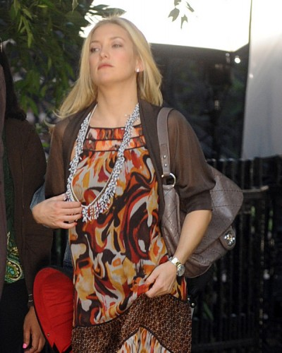The Many Bags of Kate Hudson (13)