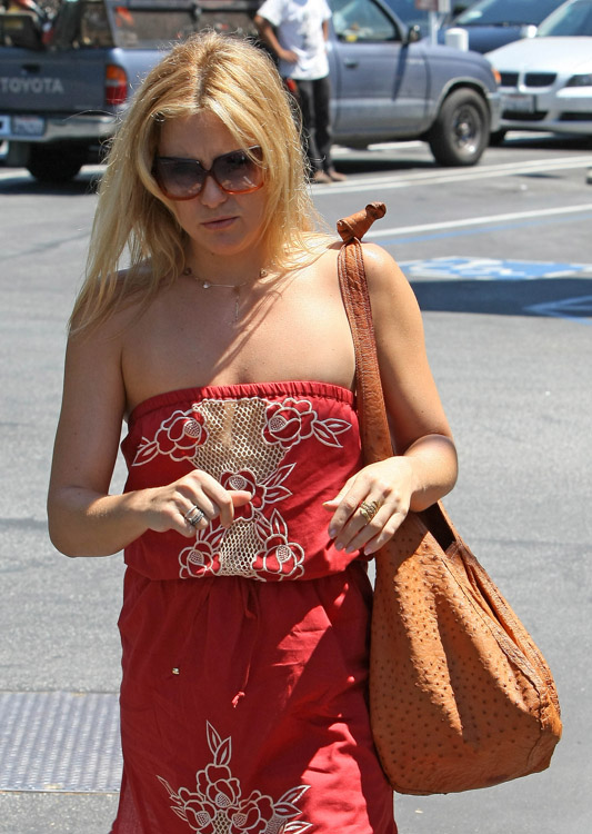 The Many Bags of Kate Hudson (4)