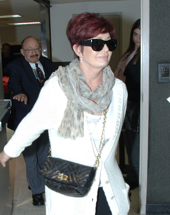 The Many Bags of Sharon Osbourne (21)