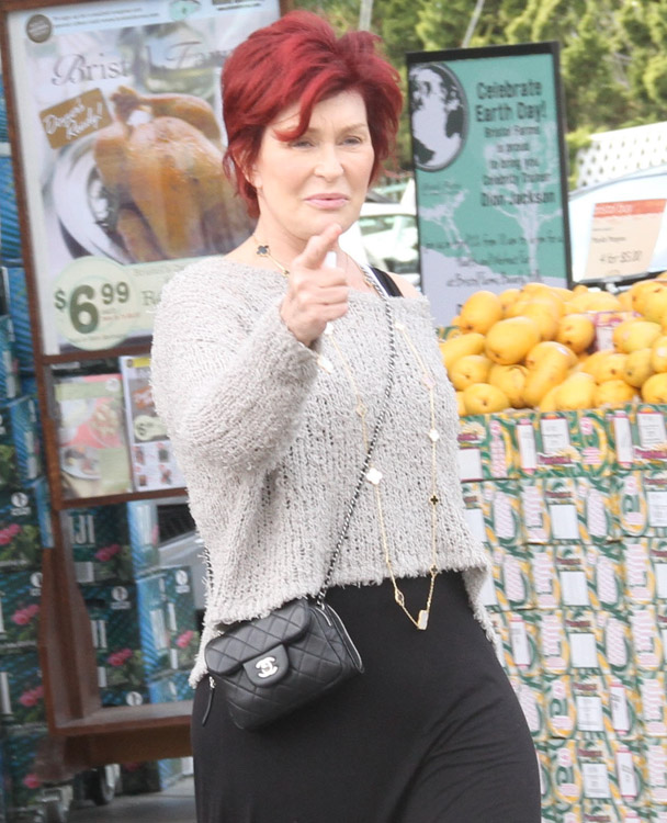 The Many Bags of Sharon Osbourne (25)