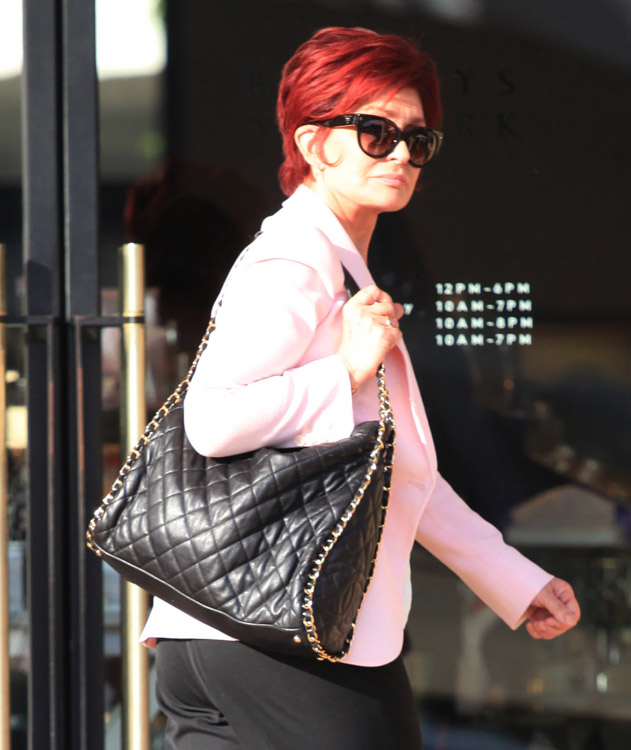 The Many Bags of Sharon Osbourne (29)