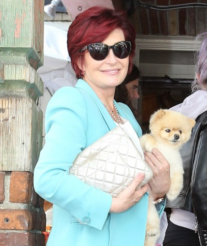 The Many Bags of Sharon Osbourne (28)