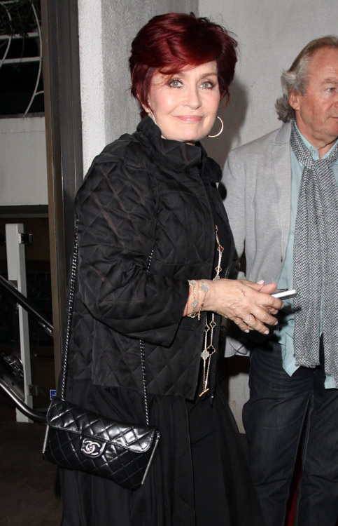 The Many Bags of Sharon Osbourne (31)