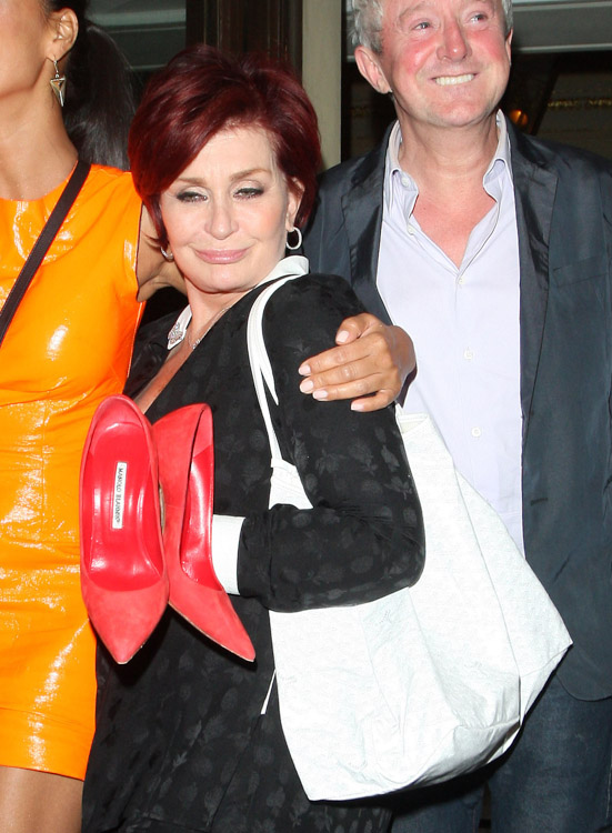 The Many Bags of Sharon Osbourne (33)