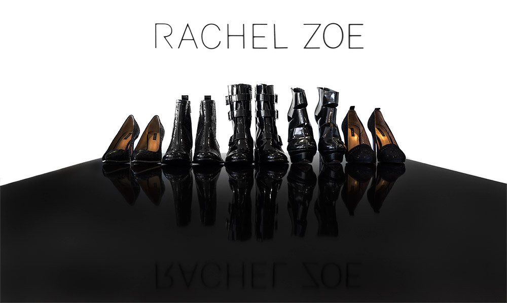 What's In Her Bag: Rachel Zoe (1)