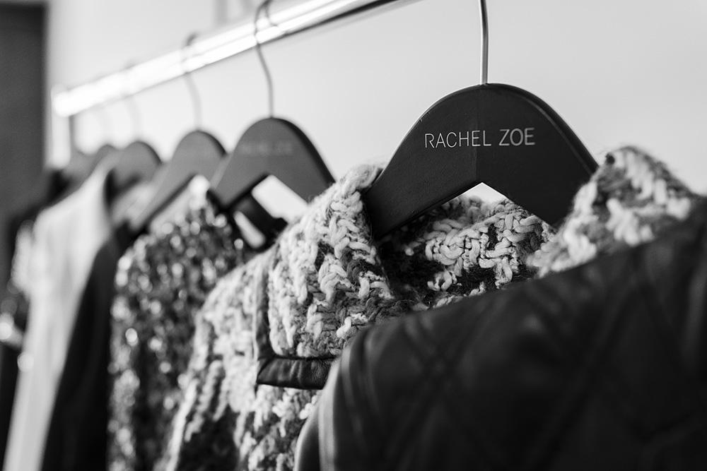 What's In Her Bag: Rachel Zoe (24)