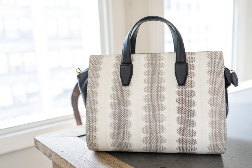 What's In Her Bag: Shira Suveyke from theOUTNET.COM (3)