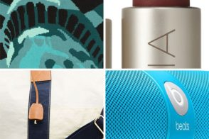 Want It Wednesday: Tibi, Ilia, J. McLaughlin, Beats