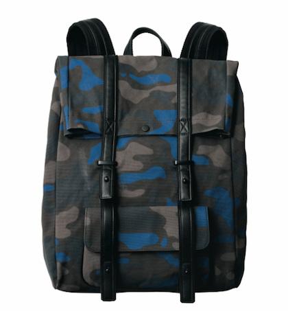 3.1 Phillip Lim x Target Handbags (12)