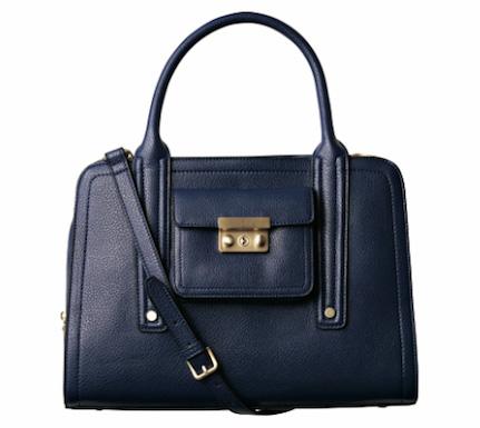 3.1 Phillip Lim x Target Handbags (3)