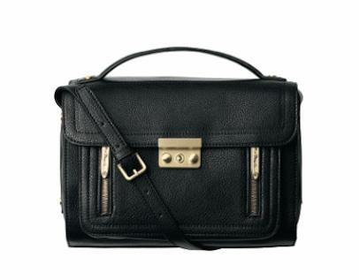 3.1 Phillip Lim x Target Handbags (8)