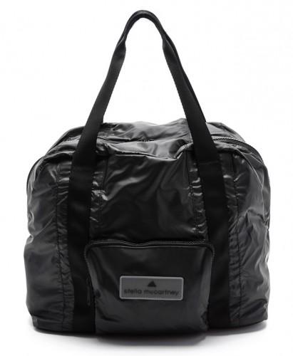 Adidas by Stella McCartney Carry-On Bag