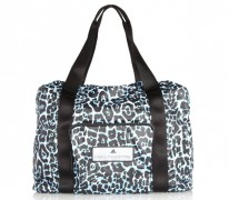 I'm Seriously Craving an Adidas by Stella McCartney Gym Bag