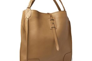 Belstaff Tye Hobo Bag