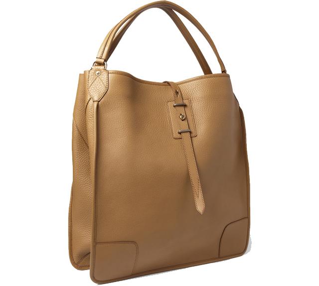 Belstaff Tye Hobo Bag