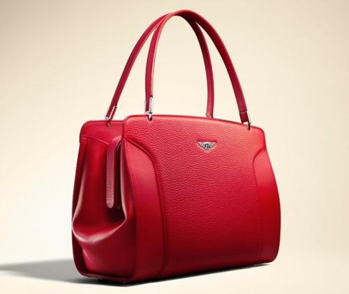 Bentley Handbags (1)