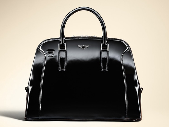 Bentley Handbags (2)