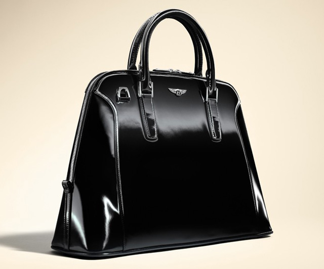 Bentley Handbags (4)