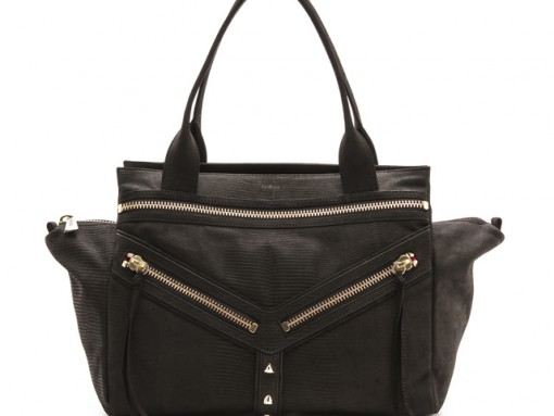 05604465b79 Botkier Handbags and Purses - PurseBlog