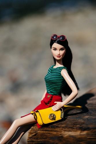 Coach Barbie (10)