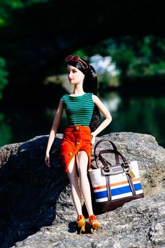 Coach Barbie (4)