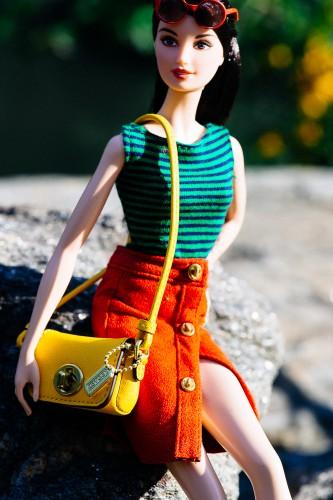 Coach Barbie (5)