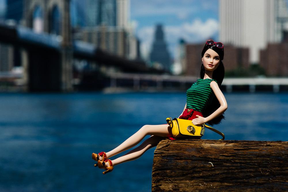 Coach Barbie (9)