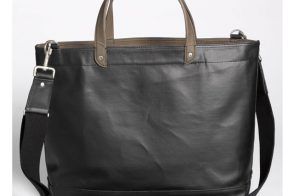 Man Bag Monday: Back-to-School Men's Bags Under $500